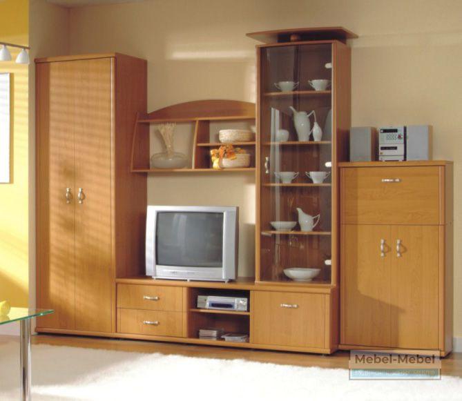 чертежи размеры кухонной мебели